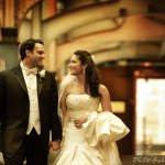 WeddingWire Bride's Choice Award
