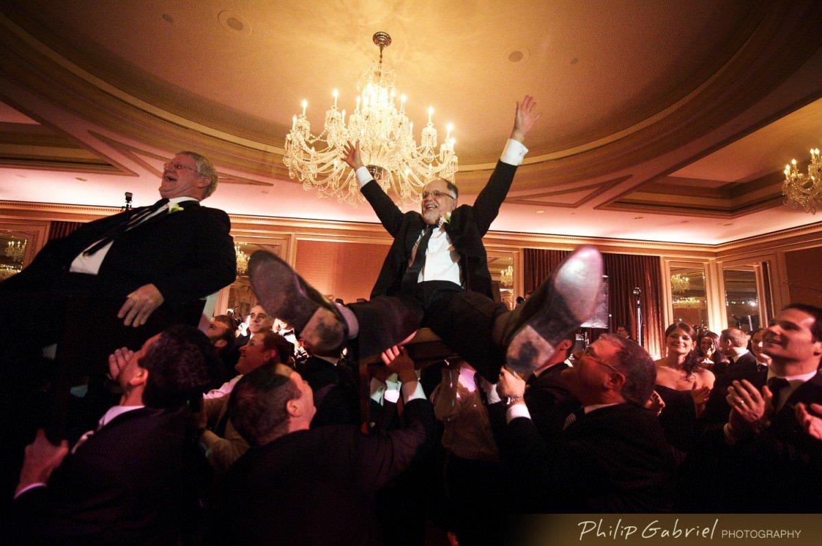 Tags Allure Films Evantine Design Philadelphia Wedding Westin