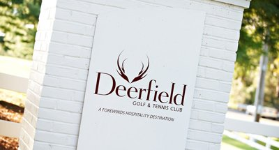 Deerfield Country Club