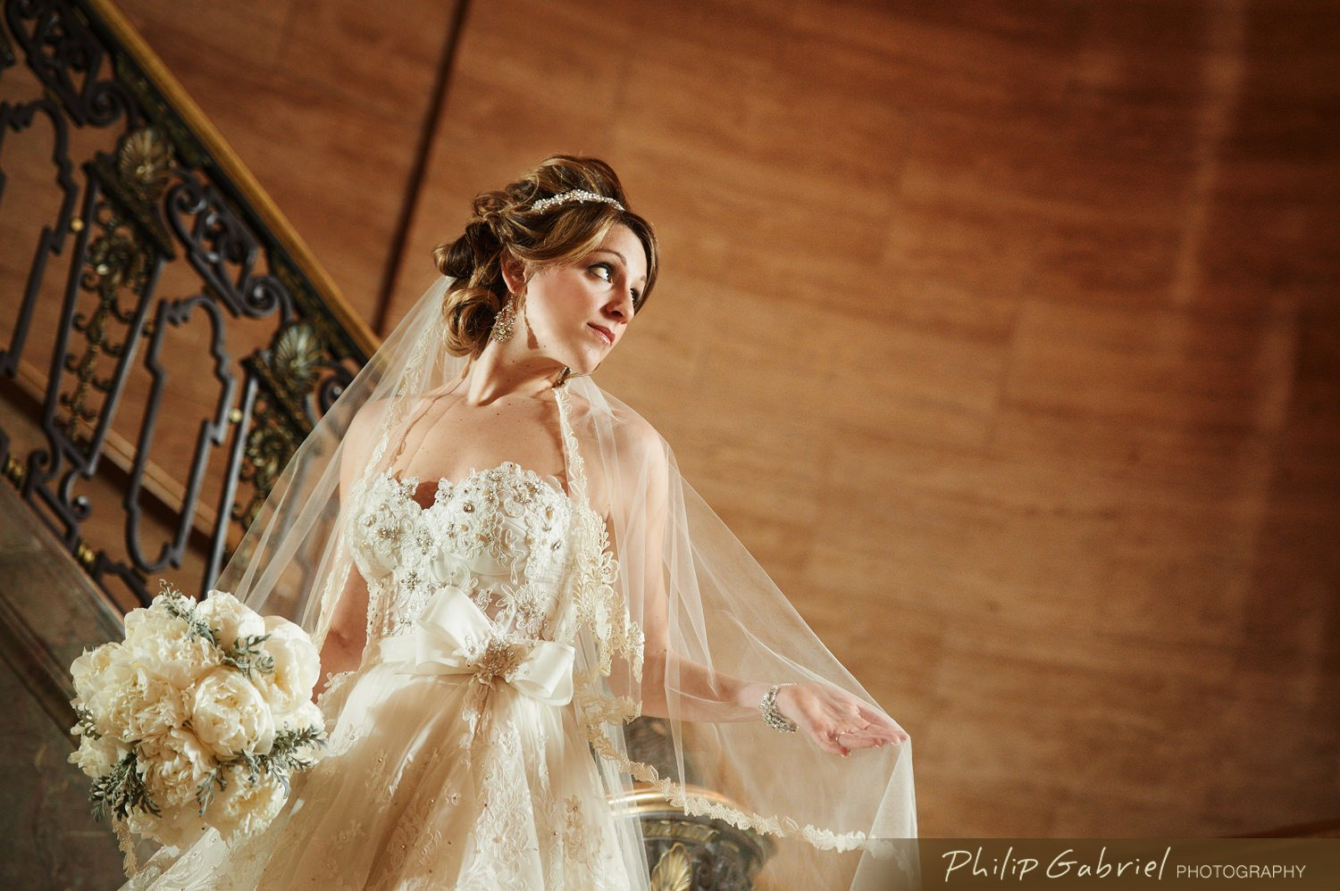 How much does a South African Wedding Photographer Hotel dupont wedding photos