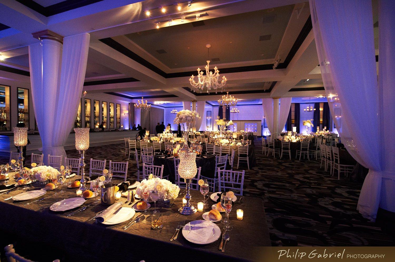 Tags Allure Films Beautiful Blooms Cescaphe Vie Don T Call Me Francis Philadelphia Wedding