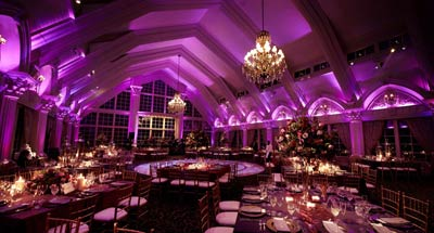 Wedding venues in philadelphia choice image wedding dress philadelphia wedding venue photos philip gabriel photography ashford estate junglespirit choice image junglespirit Images
