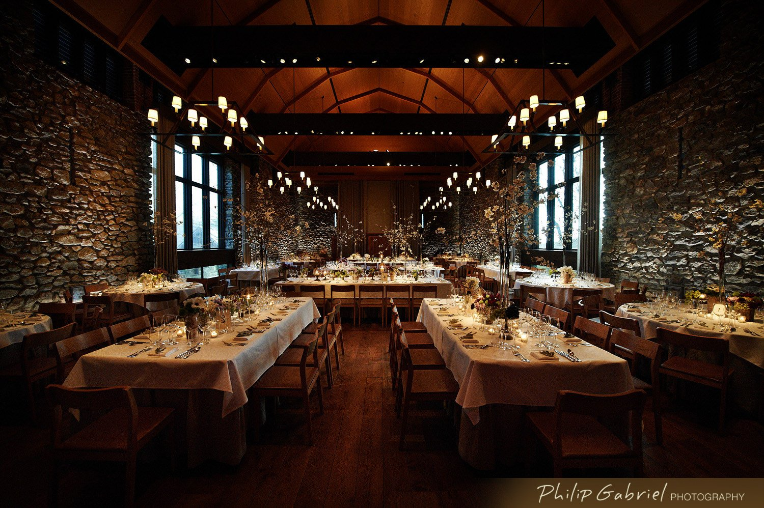 Tags Barn Wedding Blue Hill Farm New York Vanda High Events Westchester Ny