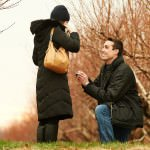 Planning A Surprise Engagement: A Guide For The Groom-To-Be