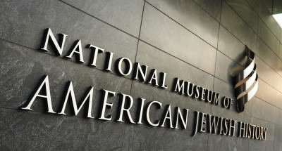 Natl. Museum of Amer. Jewish History