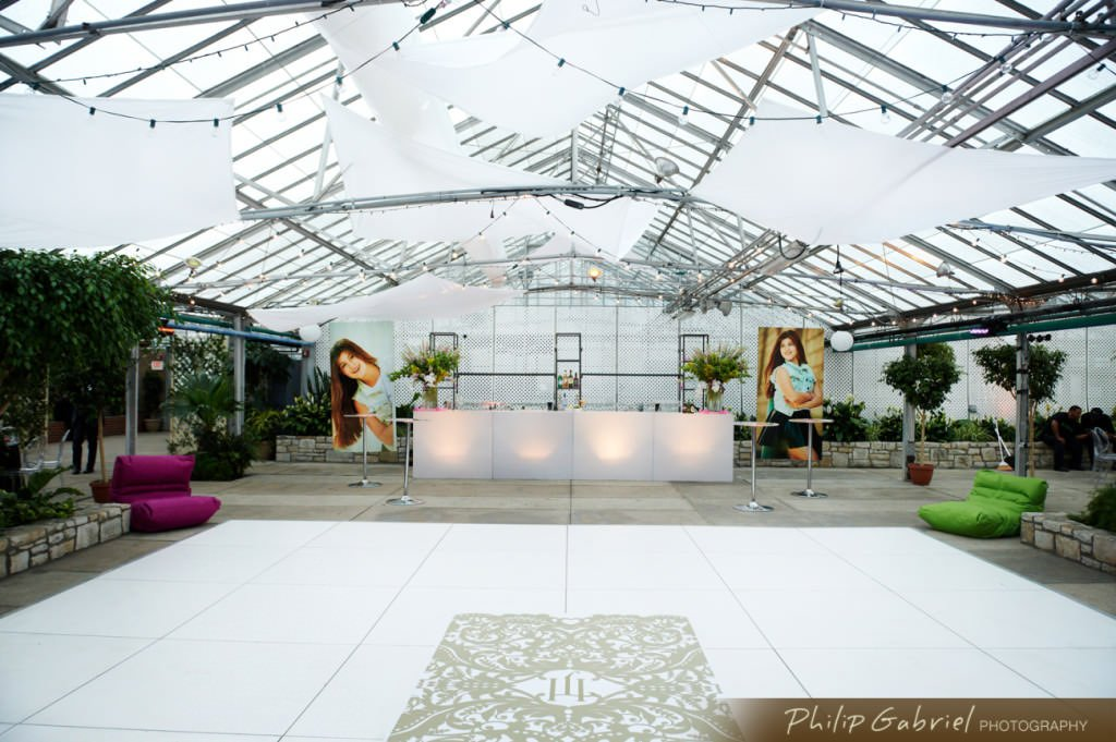 Creative Mitzvah Themes   Philip Gabriel Photography on dining room designs, greenspace designs, flower bed designs, eco friendly house designs, cold frame designs, swimming pool designs, glass roof designs, aviary designs, solar oven designs, construction designs, shed designs, garden designs, sunroom designs, eco-friendly home designs, lean to house designs, green designs, walled courtyard designs, summer house designs, chicken coop designs, environmentally friendly house designs,
