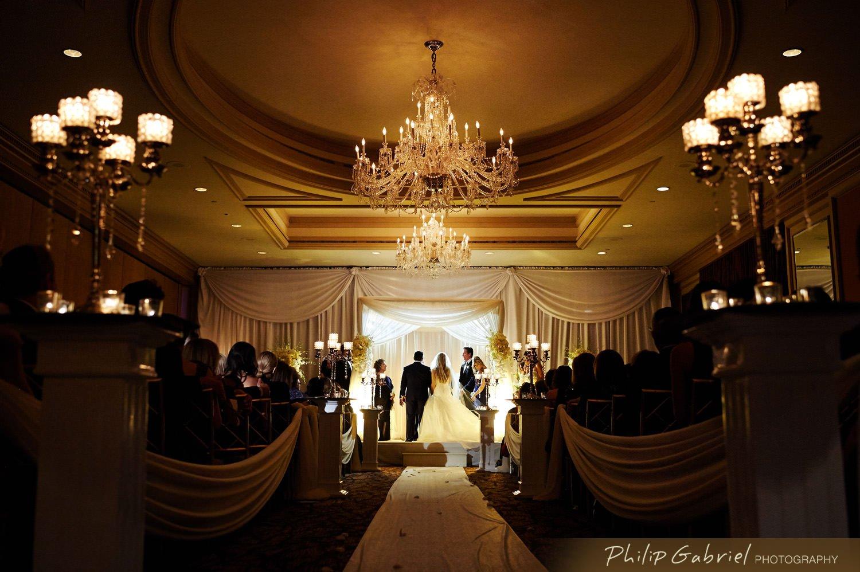 Tags Philadelphia Wedding Weddings Westin