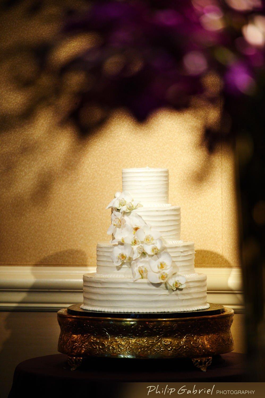 Center City Philadelphia Wedding | Philip Gabriel