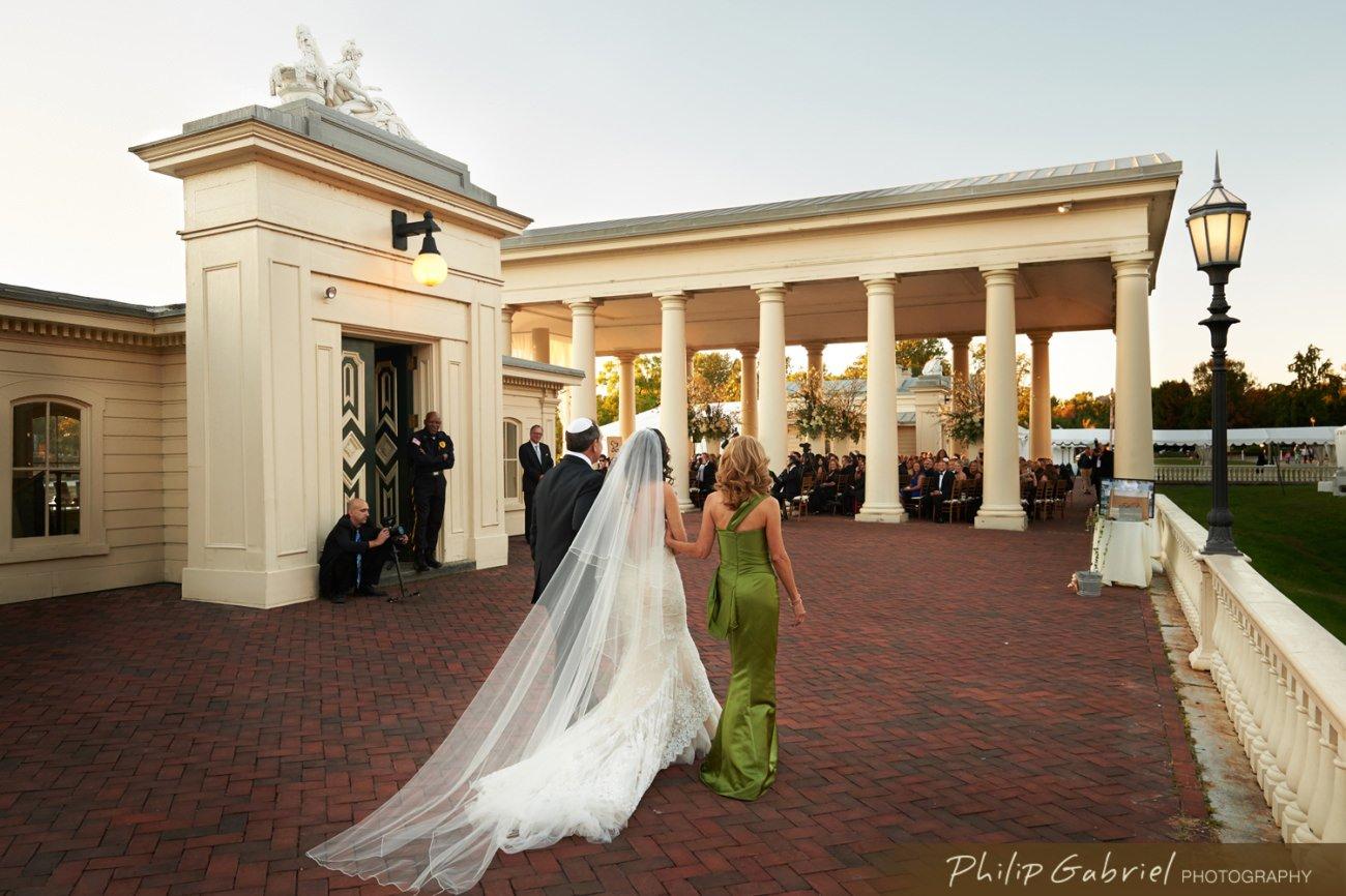 Tags Center City Weddings Cescaphe Water Works Cinemacake Philadelphia Wedding