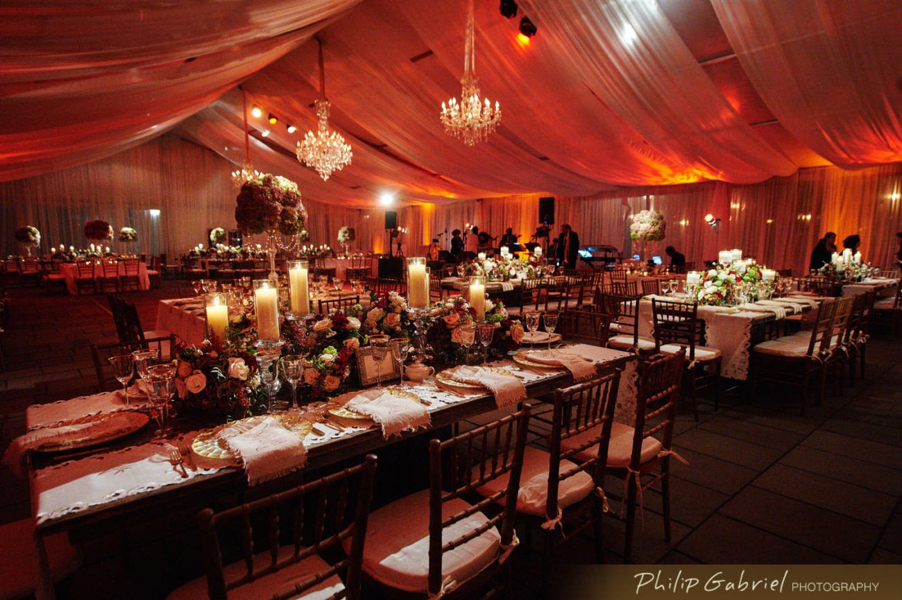 Tags Center City Weddings Cescaphe Water Works Cinemacake Philadelphia Wedding