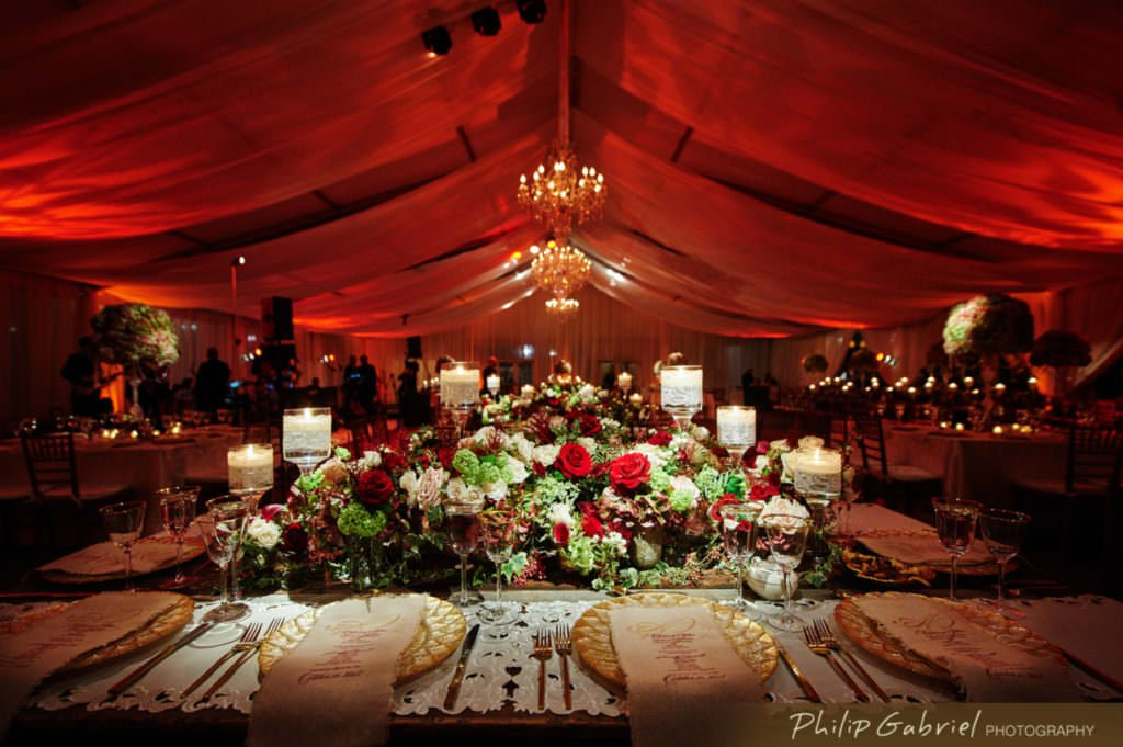 Westin Philadelphia Wedding Ideas 2018