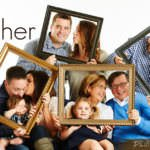 Don't Let Another Year Pass Without Scheduling Your Family Photo Shoot