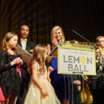Still In Awe After 7 Years At Philadelphia's Lemon Ball