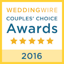 Couples' Choice 2016
