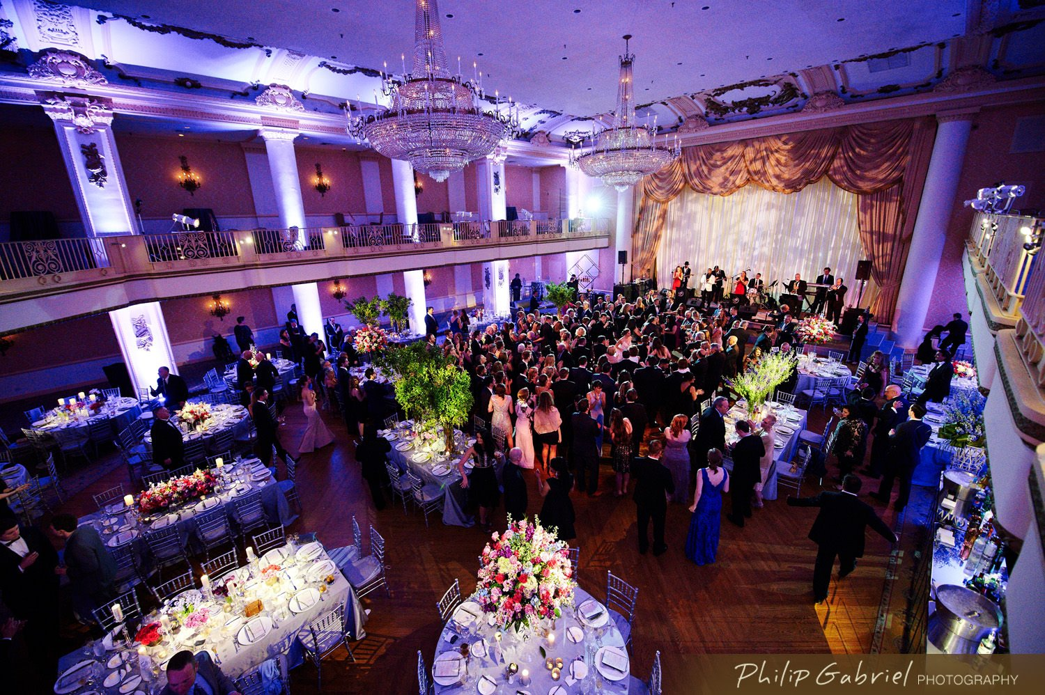 Tags Cto Hyatt At The Bellevue Lamsback Fl Decorators Philadelphia Wedding Spring Xix