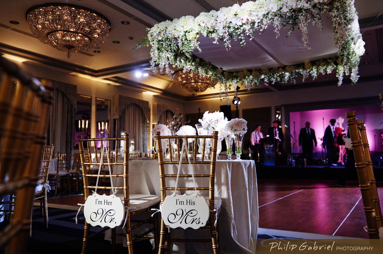 Tags Philadelphia Wedding Rittenhouse Hotel