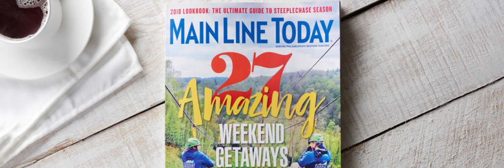 Main Line Today - LONGSurface Shoot2264