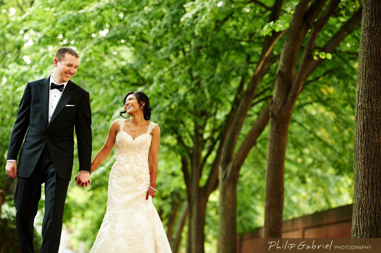 best wedding photo locations in philadelphia 24