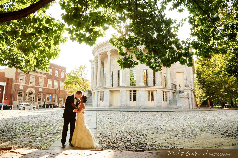 best wedding photo locations in philadelphia 26