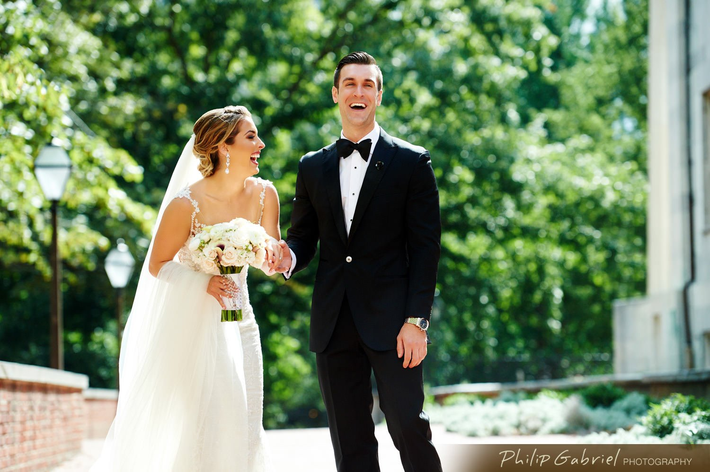 best wedding photo locations in philadelphia 27