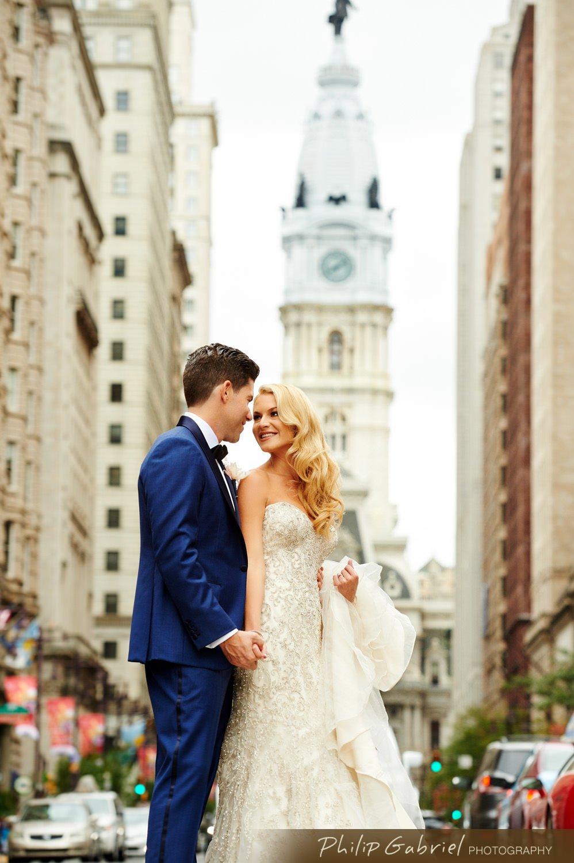 best wedding photo locations in philadelphia 3