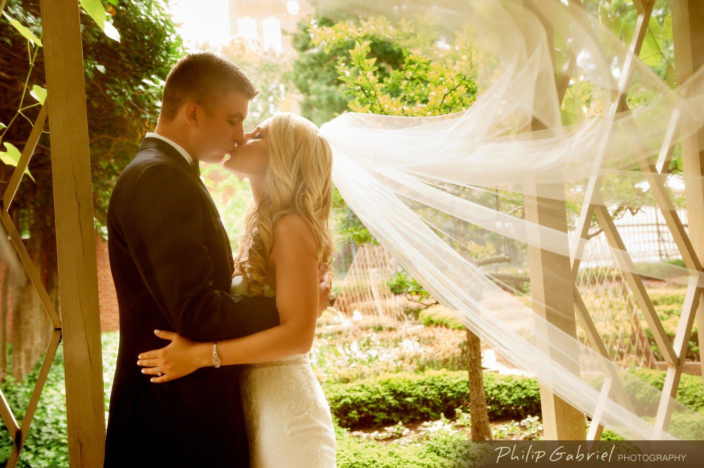 best wedding photo locations in philadelphia 37