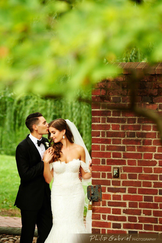 best wedding photo locations in philadelphia 29