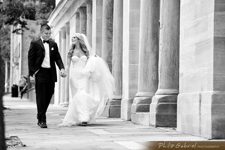 best wedding photo locations in philadelphia 28