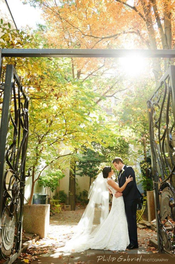 best wedding photo locations in philadelphia 4