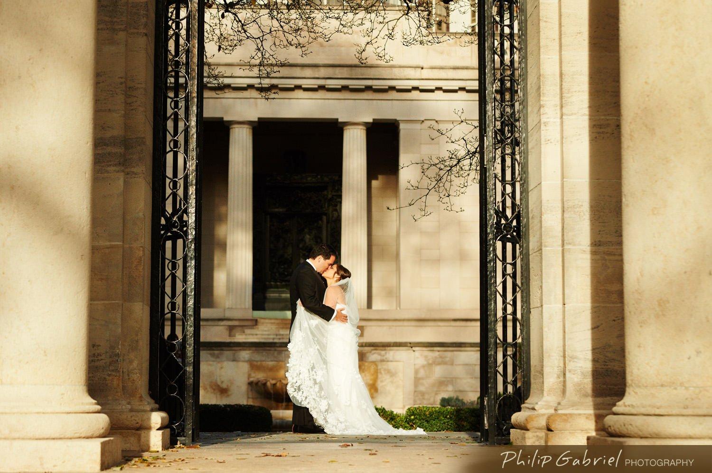 best wedding photo locations in philadelphia 12