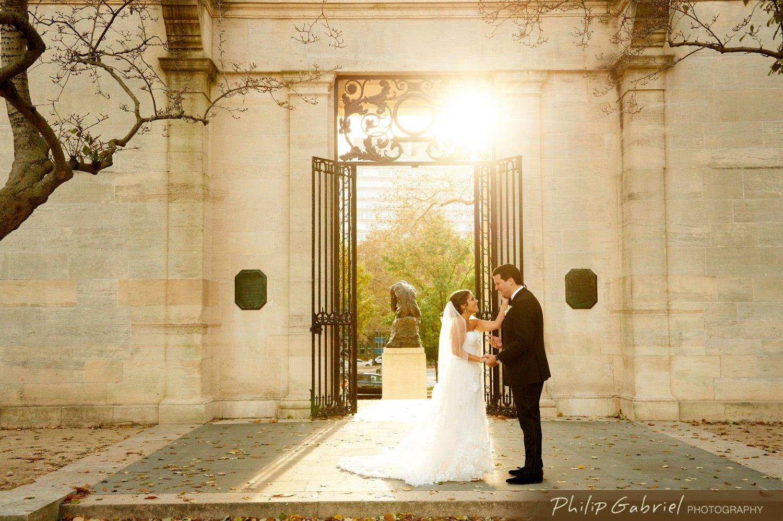 best wedding photo locations in philadelphia 16