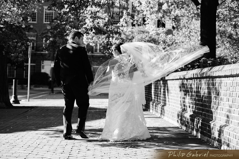 best wedding photo locations in philadelphia 31