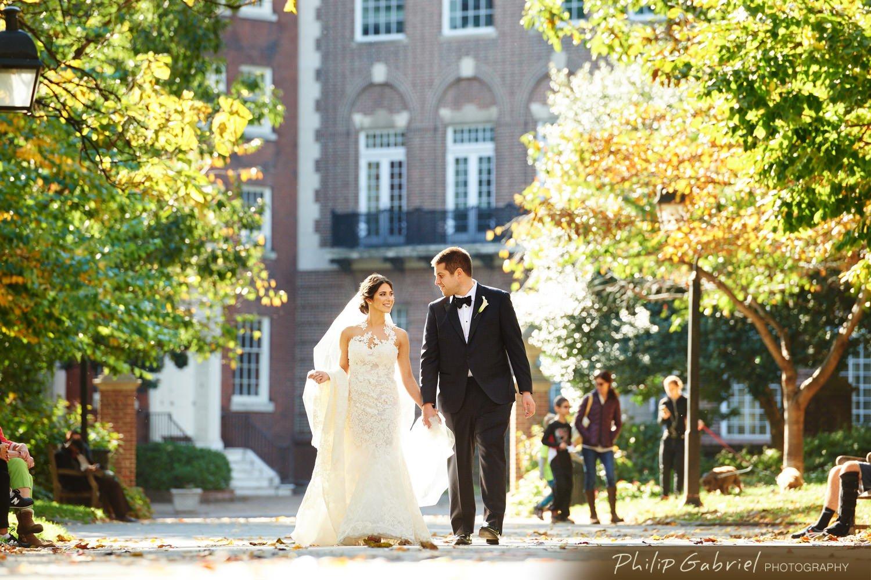 best wedding photo locations in philadelphia 30