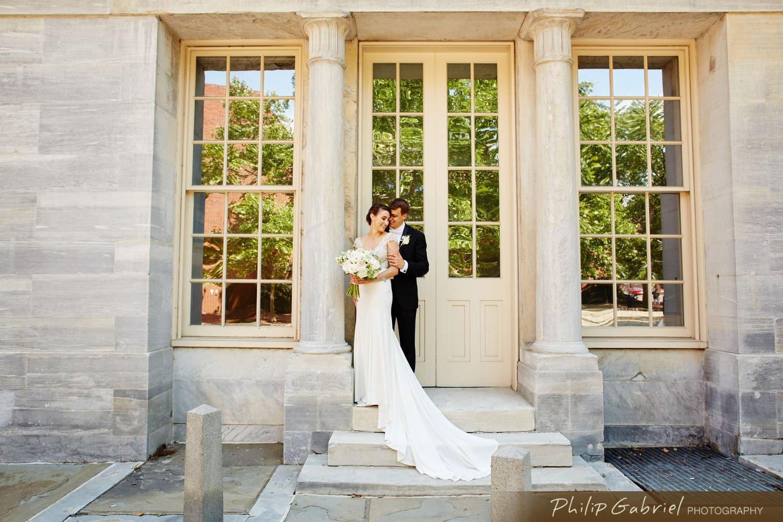 best wedding photo locations in philadelphia 32