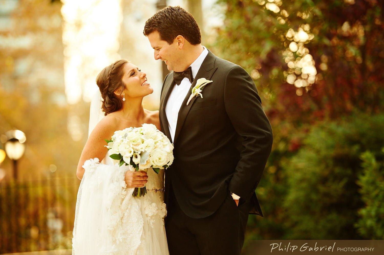 best wedding photo locations in philadelphia 20