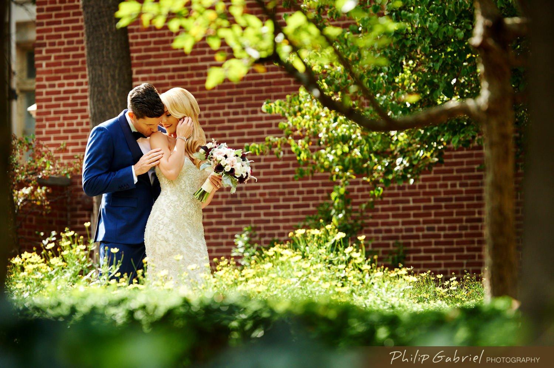 best wedding photo locations in philadelphia 5