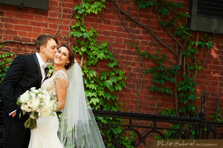 best wedding photo locations in philadelphia 33