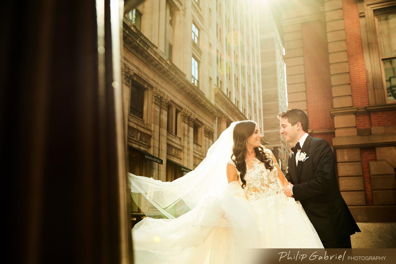 best wedding photo locations in philadelphia 6