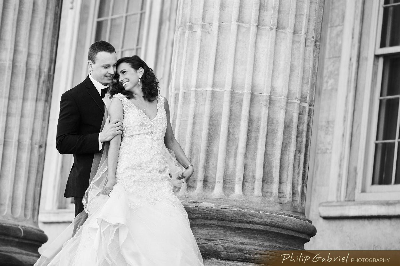 best wedding photo locations in philadelphia 35
