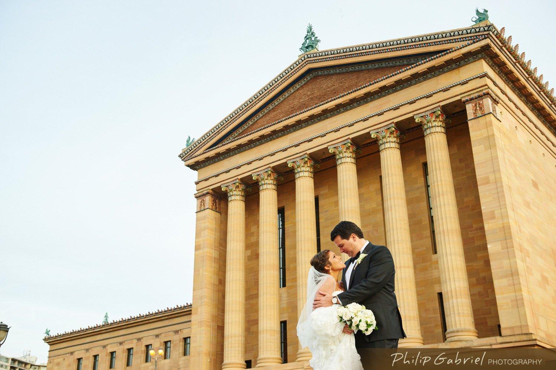 best wedding photo locations in philadelphia 13
