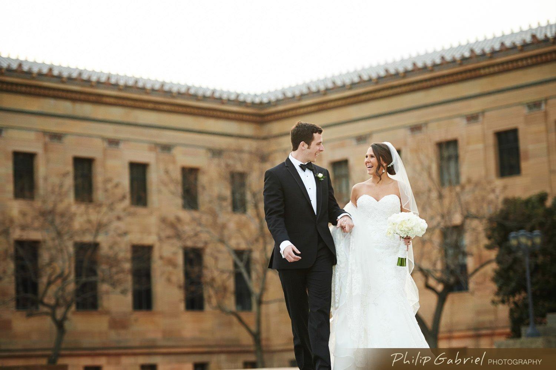 best wedding photo locations in philadelphia 21