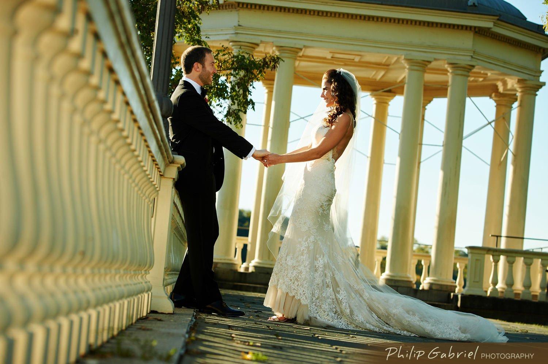 best wedding photo locations in philadelphia 14