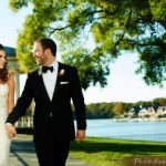 best wedding photo locations in philadelphia featured 2