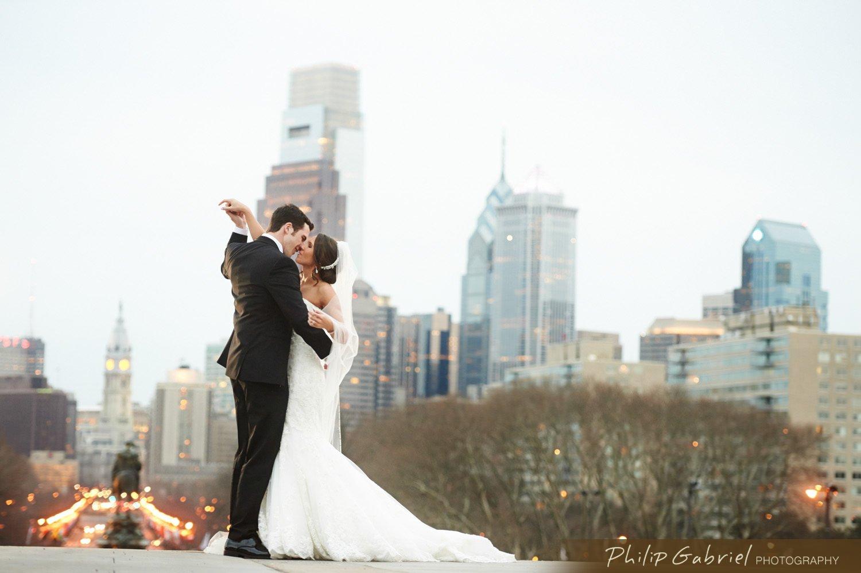 best wedding photo locations in philadelphia 17