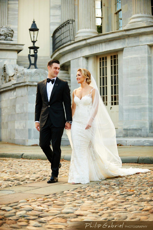 best wedding photo locations in philadelphia 36