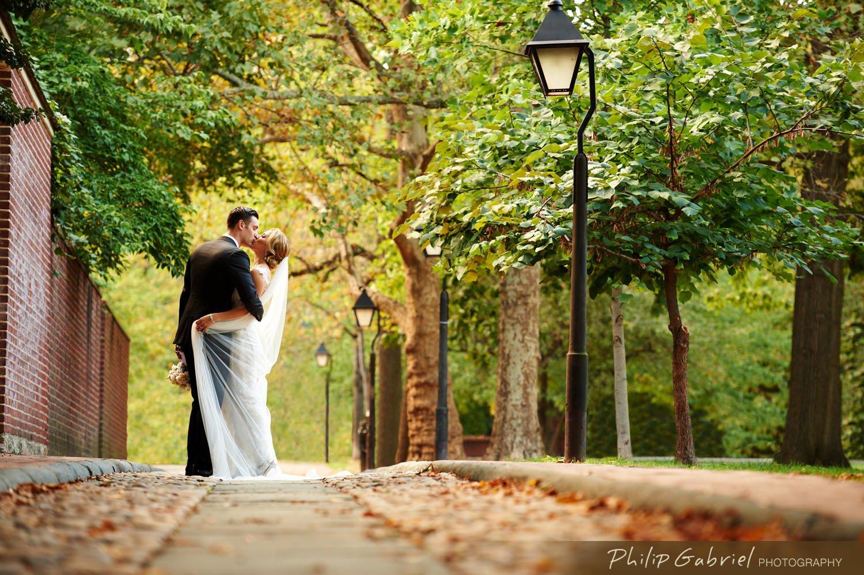 best wedding photo locations in philadelphia 34