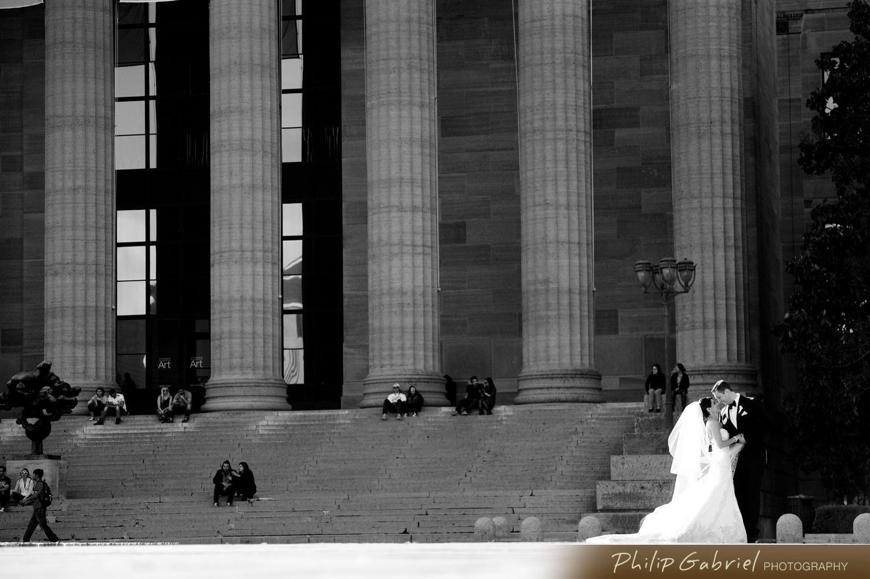 best wedding photo locations in philadelphia 15