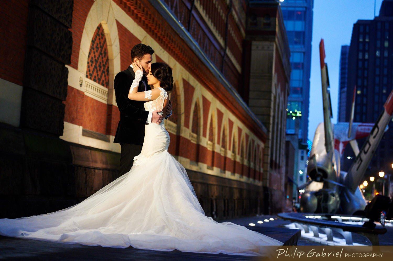 best wedding photo locations in philadelphia 7