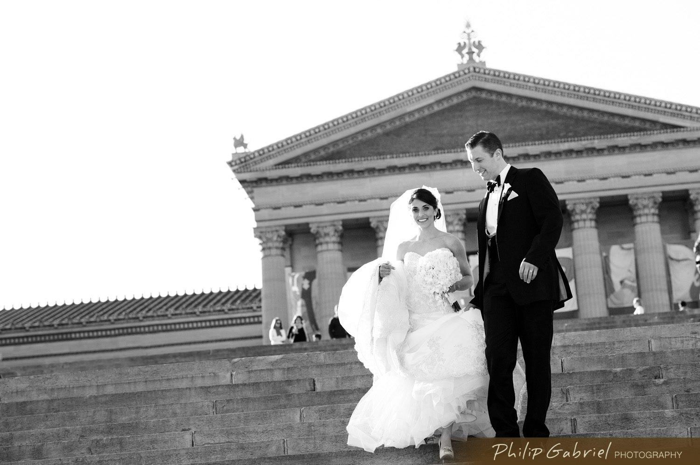 best wedding photo locations in philadelphia 23