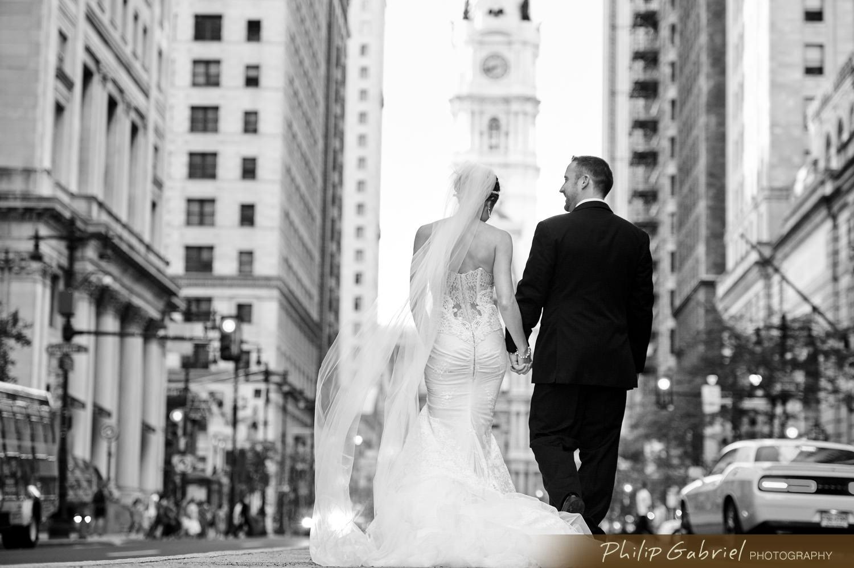 best wedding photo locations in philadelphia 8